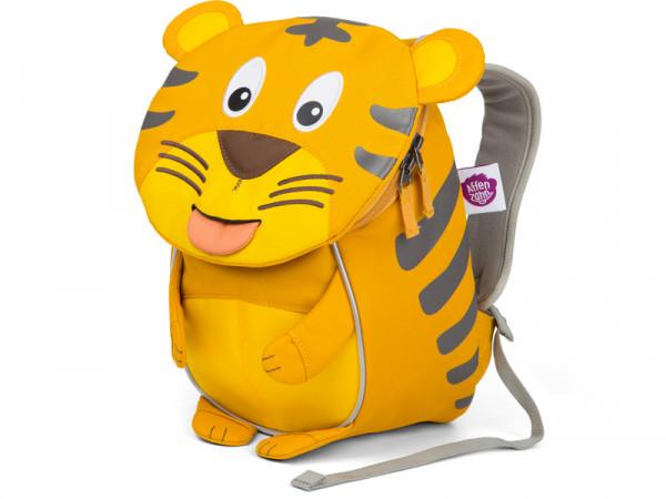 Affenzahn Kleiner Freund Kinderrucksack Rucksack Timmy Tiger