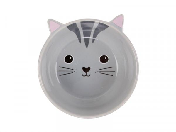 Sass & Belle Schüssel Schale Kawaii Friends Katze Nori